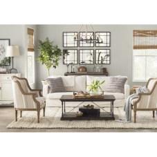 Magnifgicent Traditional Living Room Designs37