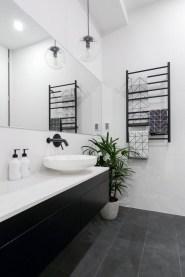 Modern Bedroom Interior Design02