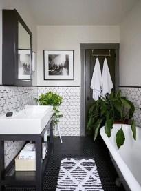 Modern Bedroom Interior Design03