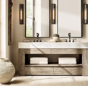 Modern Bedroom Interior Design05