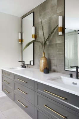 Modern Bedroom Interior Design07