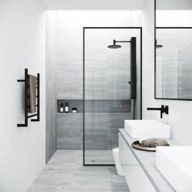 Modern Bedroom Interior Design12