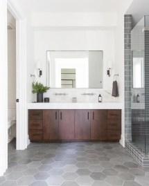 Modern Bedroom Interior Design13
