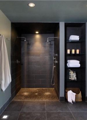 Modern Bedroom Interior Design15