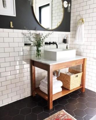 Modern Bedroom Interior Design17
