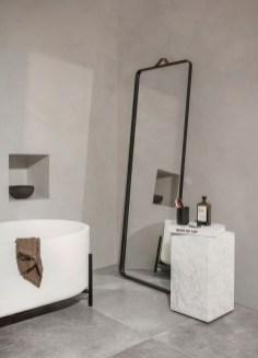 Modern Bedroom Interior Design21
