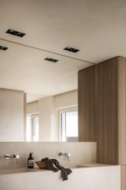 Modern Bedroom Interior Design24