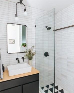 Modern Bedroom Interior Design25