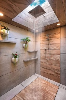 Modern Bedroom Interior Design34