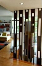 Modern Living Room Partition Ideas02