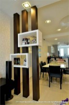 Modern Living Room Partition Ideas04