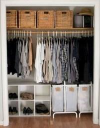 Modern Minimalist Bedrooms Decor05