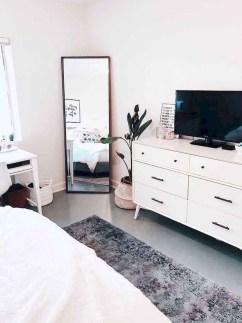 Modern Minimalist Bedrooms Decor09