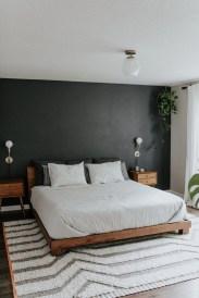 Modern Minimalist Bedrooms Decor20