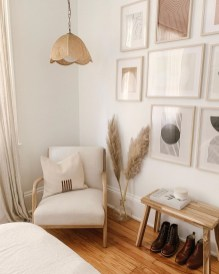 Modern Minimalist Bedrooms Decor22