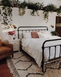 Modern Minimalist Bedrooms Decor23