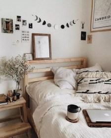 Modern Minimalist Bedrooms Decor28