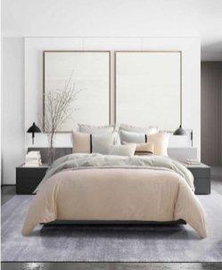 Modern Minimalist Bedrooms Decor29