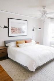 Modern Minimalist Bedrooms Decor30