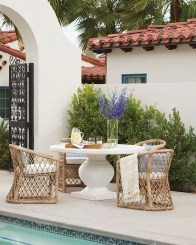 Stylish Outdoor Decorating Ideas01