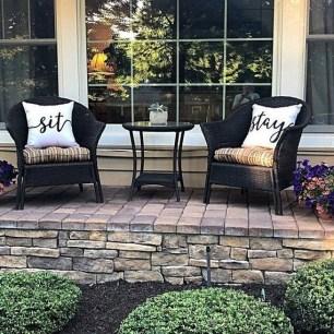 Stylish Outdoor Decorating Ideas07