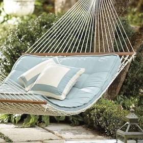 Stylish Outdoor Decorating Ideas20