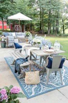 Stylish Outdoor Decorating Ideas25
