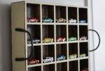 Top Ideas Wheel Storage Ideas26