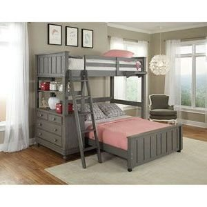 Amazing Bed For Small Space Ideas09