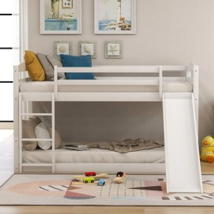 Amazing Bed For Small Space Ideas17