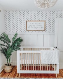 Amazing Nursery Design01