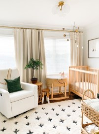 Amazing Nursery Design03