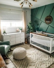 Amazing Nursery Design04