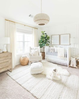 Amazing Nursery Design06