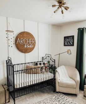 Amazing Nursery Design08