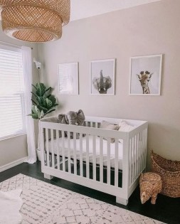 Amazing Nursery Design10