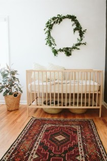 Amazing Nursery Design12