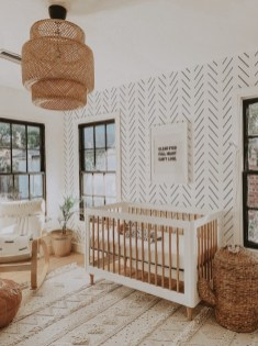 Amazing Nursery Design13