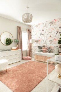 Amazing Nursery Design14