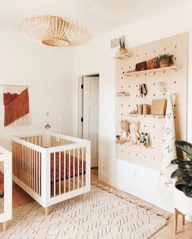 Amazing Nursery Design17