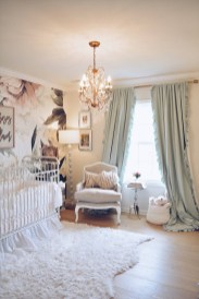 Amazing Nursery Design21