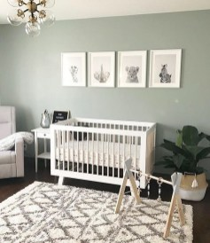 Amazing Nursery Design22
