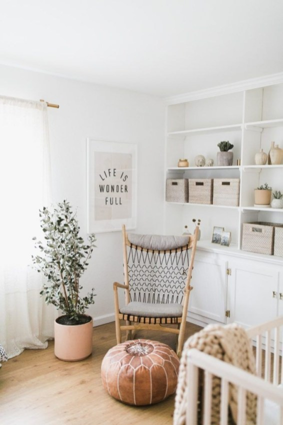 Amazing Nursery Design25