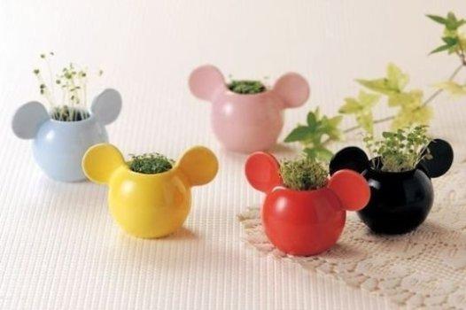Top Disney Room Ideas21