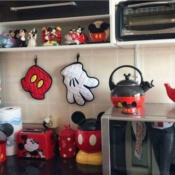 Top Disney Room Ideas22