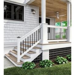 Unique Porch Decoration Ideas01