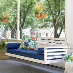 Unique Porch Decoration Ideas12
