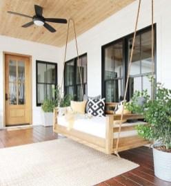 Unique Porch Decoration Ideas20