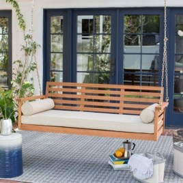 Unique Porch Decoration Ideas21