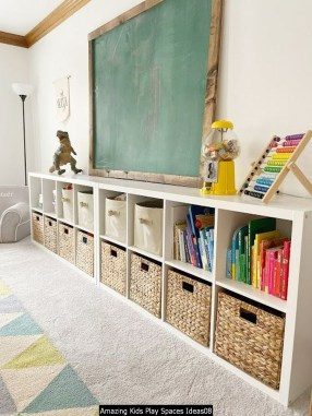 Amazing Kids Play Spaces Ideas08